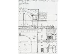 cathedral city civic center u2013 thomas gordon smith architects