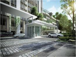 entrance design condominium entrance design에 대한 이미지 검색결과 scape