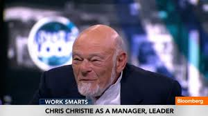 sam zell the 1 work harder and should be emulated youtube