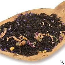 best 25 black currant tea ideas on pinterest earl gray butter