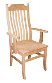 furniture store kitchener waterloo edmill furniture solid wood furniture in kitchene waterloo of