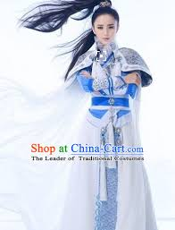 Chinese Halloween Costumes Chinese Superhero Halloween Costumes Headpieces Complete