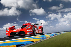 nissan finance graduate scheme le mans 24 hours why nissan has gone front wheel drive autocar