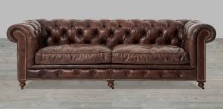 Best Place To Buy A Leather Sofa Leather Sofas Buy Leather Sofas Living Room Leather Sofas