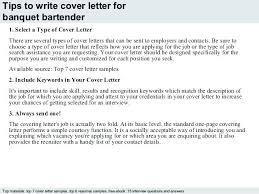functional resume description sle bartender resume resume exles resume resume template