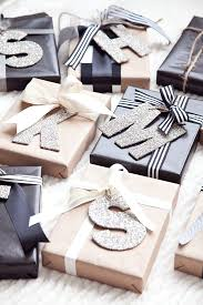 custom gift wrap 13 exclusive diy gift wrapping ideas you won t find in a store