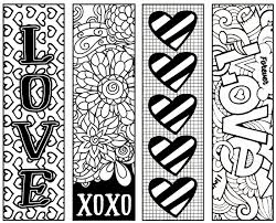 i should be mopping the floor free printable valentine u0027s coloring