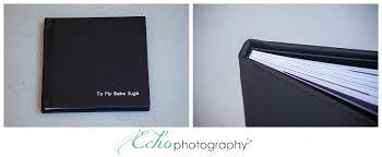 boudoir photo album boudoir album product spotlight salt lake city boudoir