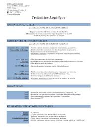Best Resume Template Word by 100 Free Resume Templates For Word 2013 100 Free Job