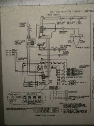 air conditioner wiring diagram troubleshooting the best wiring