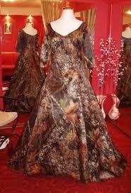fashion apparel 2012 camo wedding dress unique bride