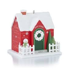 26 best hallmark ornaments images on keepsakes