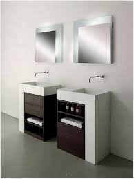 Small Bathroom Sink Cabinet by Bathroom Decor For Small Bathrooms Wall Paint Color Combination