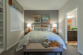 Sun City Anthem Henderson Floor Plans by 2 Bedroom Apartments Henderson Nv Mattress