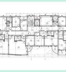 Create Salon Floor Plan Free Home Plans Spa Floor Plans Spa Floor Plans Swawou