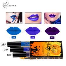 Halloween Makeup Shop by Blue Halloween Makeup Promotion Shop For Promotional Blue