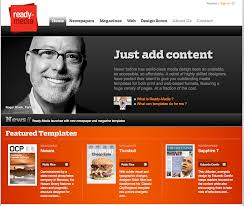 magazine ad template word magazine ad template resumess magisk co