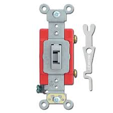keyed light switches for schools replacement key for leviton locking switches