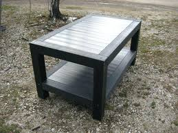 Outdoor Furniture For Sale Perth - patio bench plan l shape lawn bench replacement slates wood