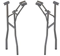 Folding Table Legs Hardware The Best Folding Table Leg Hardware See Reviews And Compare