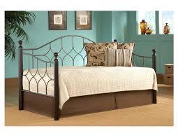 adjustable bed frame riser svelvik bed frame queen ikea less