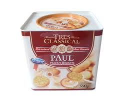 bulk cookie tins u8931 bulk wholesale square biscuits cookie tin company tin