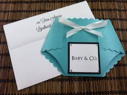 baby co baby shower musely