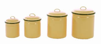 country kitchen canister sets cheap country kitchen canister set find country kitchen canister