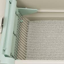 Interior Home Solutions Arm U0026 Hammer Healthy Home Solutions Self Cleaning Litter Box