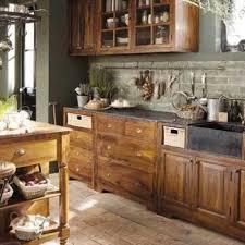 meuble de cuisine maison du monde cuisine copenhague maison du monde avis 6 decoration cuisine