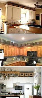 online kitchen cabinets fully assembled already assembled kitchen cabinets thermoil s fully assembled