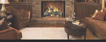 fireplace gas logs for fireplaces small home decoration ideas
