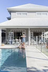 best 25 hampton pool ideas on pinterest beautiful pools