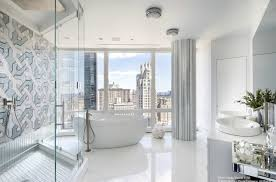 bathrooms in nyc decorating ideas lovely with bathrooms in nyc