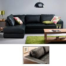 Corner Leather Sofa Corner Leather Sofas Archives Go Furniture Uk