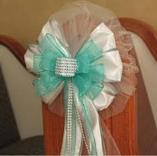 Wedding Pew Decorations News Tagged