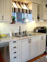 kitchen decor themes ideas small kitchen themes size of small kitchen themes ideas on