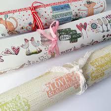 recycled wrapping paper recycled wrapping paper three sheets by palace
