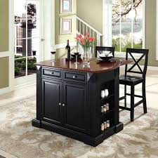 portable kitchen island bar interior wonderful kitchen decoration with portable kitchen