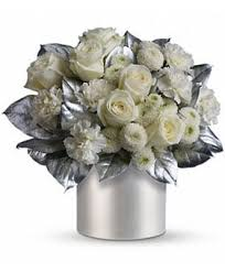 flowers delivery same day buy flowers delivered by your local florist same day delivery on