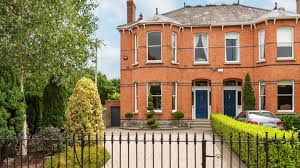 Myhome Ie by Park Yourself In Terenure For U20ac1 39m