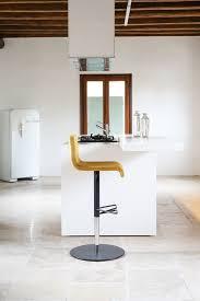 8 best designer italian leather bar stools images on pinterest
