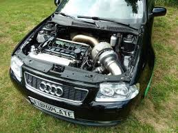 audi a3 turbo upgrade my s3 turbo s kit audi sport