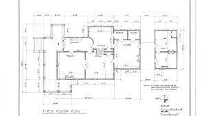 second empire floor plans tower house plans floor plan scottish tower house plans okada eng