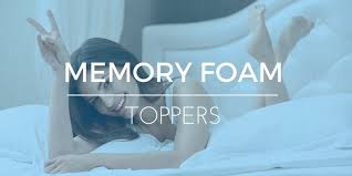 what u0027s the best 4 inch memory foam mattress topper elite rest