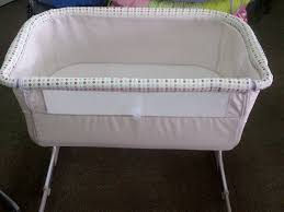 Moving Baby To Crib by Sleep Time Products The Baby Shoppe Your South African