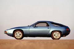 1984 porsche 928 specs porsche 928 cars for sale and performance car
