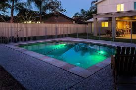 12v Led Pool Light Par56 Led Bulb 100 Watt Equivalent 12 Vdc Pool Light 970