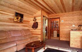 log home interior walls log home interior walls log cabin siding interior walls log