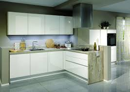 German Kitchen U0026 Kitchen Design News From Preston Kitchens